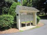 107 Morningside Commons - Photo 36