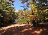 205 Country Road - Photo 27