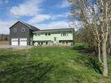 2809 Back Coventry Road - Photo 1