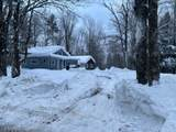 639 Stone House Road - Photo 2