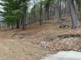 691 Burr Pond Road - Photo 33