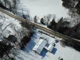 418 West Shore Road - Photo 16