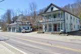 4412 Main Street - Photo 1