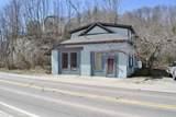 4412 Main Street - Photo 3