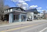 4412 Main Street - Photo 4