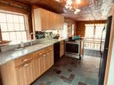 117 Stowe Hollow Road - Photo 21