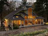 117 Stowe Hollow Road - Photo 3
