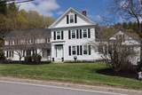 70 Meetinghouse Road - Photo 1