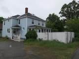 202 Maple Avenue - Photo 1