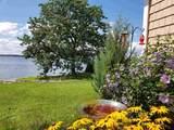 334 Lakewood Drive - Photo 3