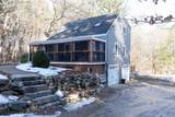 43 Horace Greeley Road - Photo 1