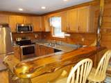 45 Moores Pond Road - Photo 15