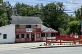 339 Meadow Street - Photo 1