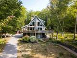 62 Colby Hill Road - Photo 33