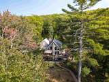 62 Colby Hill Road - Photo 34