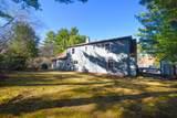 2761 Lake Shore Road - Photo 33