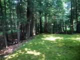 138 Williston Woods Road - Photo 25