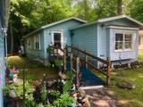 138 Williston Woods Road - Photo 4