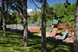 160 Treetop Circle - Photo 24