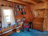 205 Hill Top Road - Photo 11