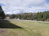 710 Lynburke Road - Photo 4
