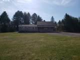 710 Lynburke Road - Photo 5