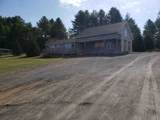 710 Lynburke Road - Photo 7