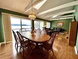 132 Tanglewood Shores Road - Photo 10