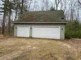 132 Tanglewood Shores Road - Photo 25