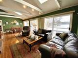 132 Tanglewood Shores Road - Photo 8