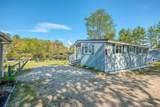 85 Pequawket Trail - Photo 13