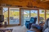 85 Pequawket Trail - Photo 23