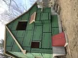 5 Boylan Terrace - Photo 3