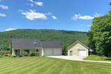 1625 Middle Road - Photo 1