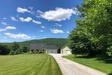 1625 Middle Road - Photo 4