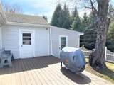 564 Winter Street - Photo 7