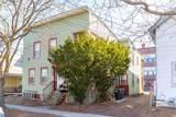 52 Murray Street - Photo 2