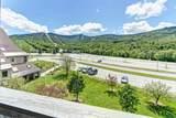 133 East Mountain Road - Photo 7