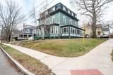 234 Rockland Street - Photo 1
