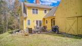 82 Carriage Road - Photo 15
