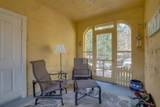 82 Carriage Road - Photo 16