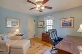 82 Carriage Road - Photo 17