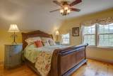 82 Carriage Road - Photo 19