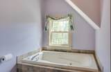 82 Carriage Road - Photo 22