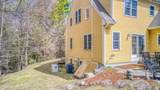 82 Carriage Road - Photo 28