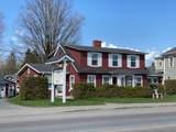 389 E. Main Street - Photo 1