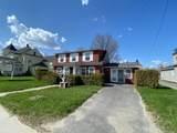 389 E. Main Street - Photo 12