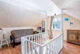 2089 North Avenue - Photo 26