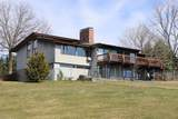 491 March Hill Road - Photo 1