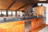 491 March Hill Road - Photo 12